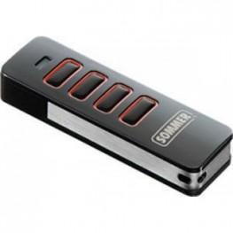 ریموت کنترل زومر Sommer TX55-868-4